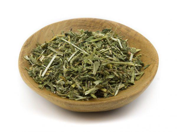 Valley Tea Alfalfa Leaf Tea