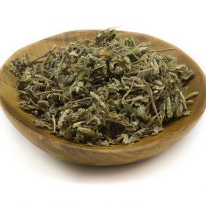 Valley Tea Damiana Tea