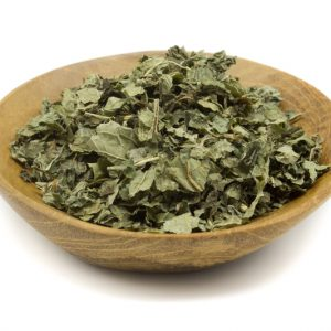 Valley Tea Lemon Balm Tea