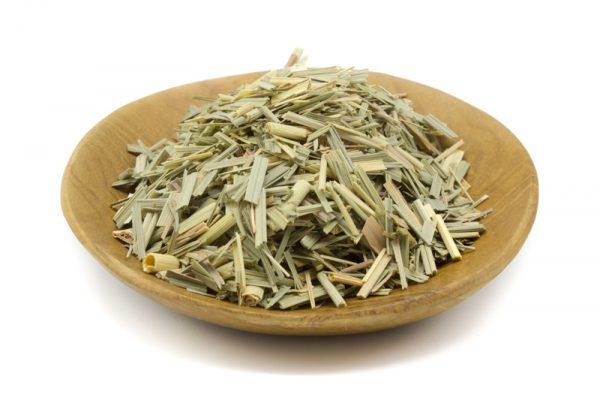 Valley Tea Lemongrass Tea