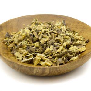 Valley tea Licorice Tea