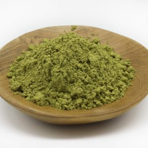 Valley Tea Matcha Green Tea Powder Organic