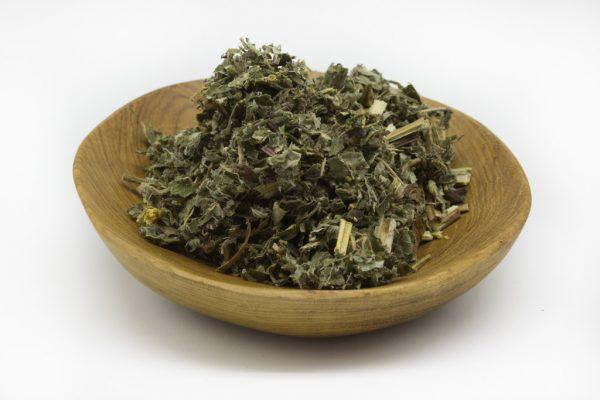 Valley Tea Meadowsweet Tea
