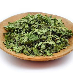 Valley Tea Nettle Tea