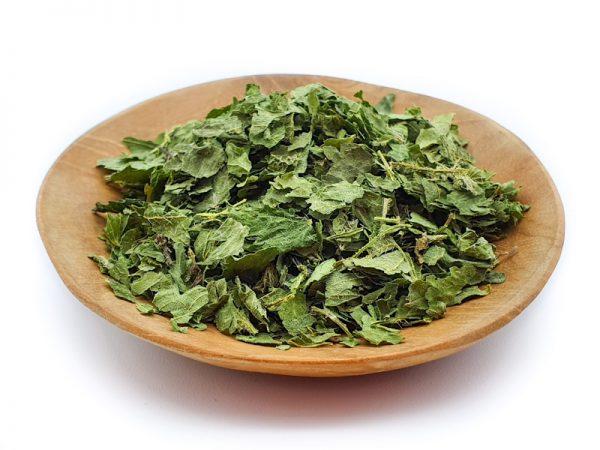 Valley Tea Nettle Tea