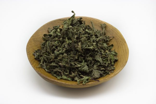 Valley Tea Peppermint Tea