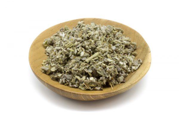 Valley Tea Sage tea