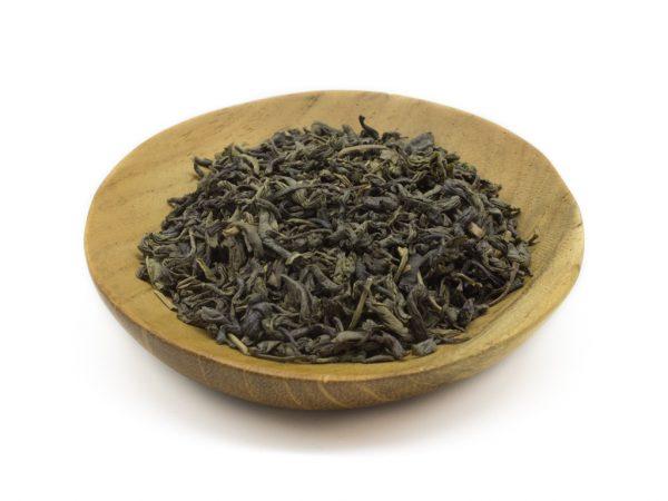 Valley Tea Green Tea
