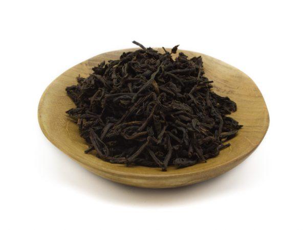 Valley Tea Earl Grey Tea