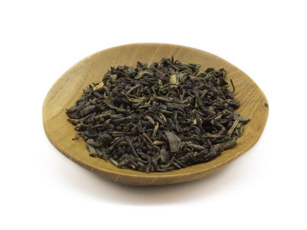 Valley Tea Jasmine Green Tea