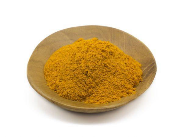 Valley Tea Turmeric Powder