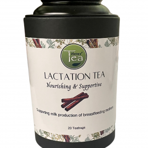 Lactation Canister Tea (1)