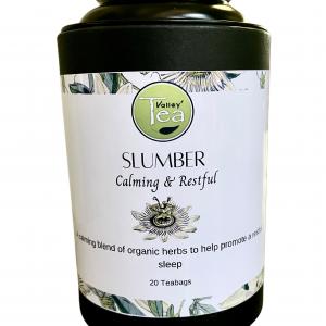 Slumber Canister Tea