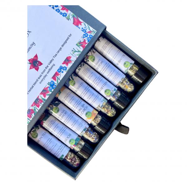 Wellbeing Sampler Box (1)